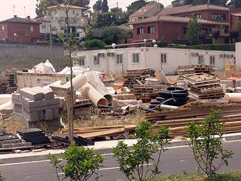 20081006194203-350px-impacto-ambiental.jpg