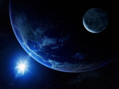 Nuevo estudio para medir los efectos de la gravedad a distancias muy cortas